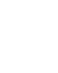 Approved Company ISO 9001 - Quality Management Systems